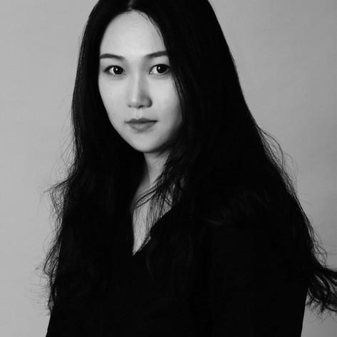 Bingqi Li