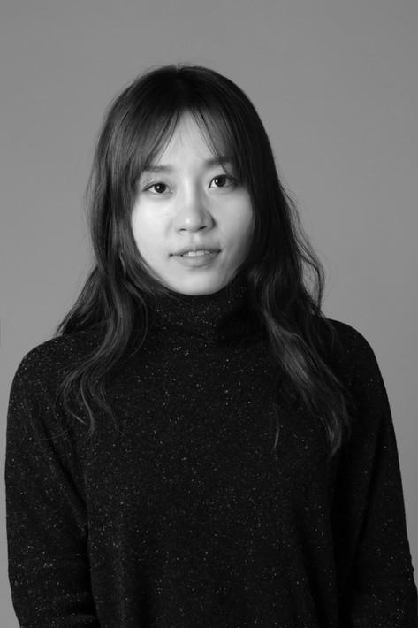 Xiaonan Zhang