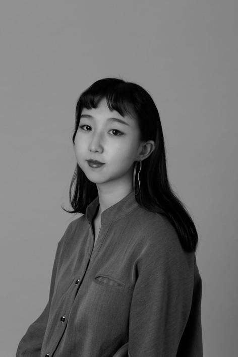 Yue Cui
