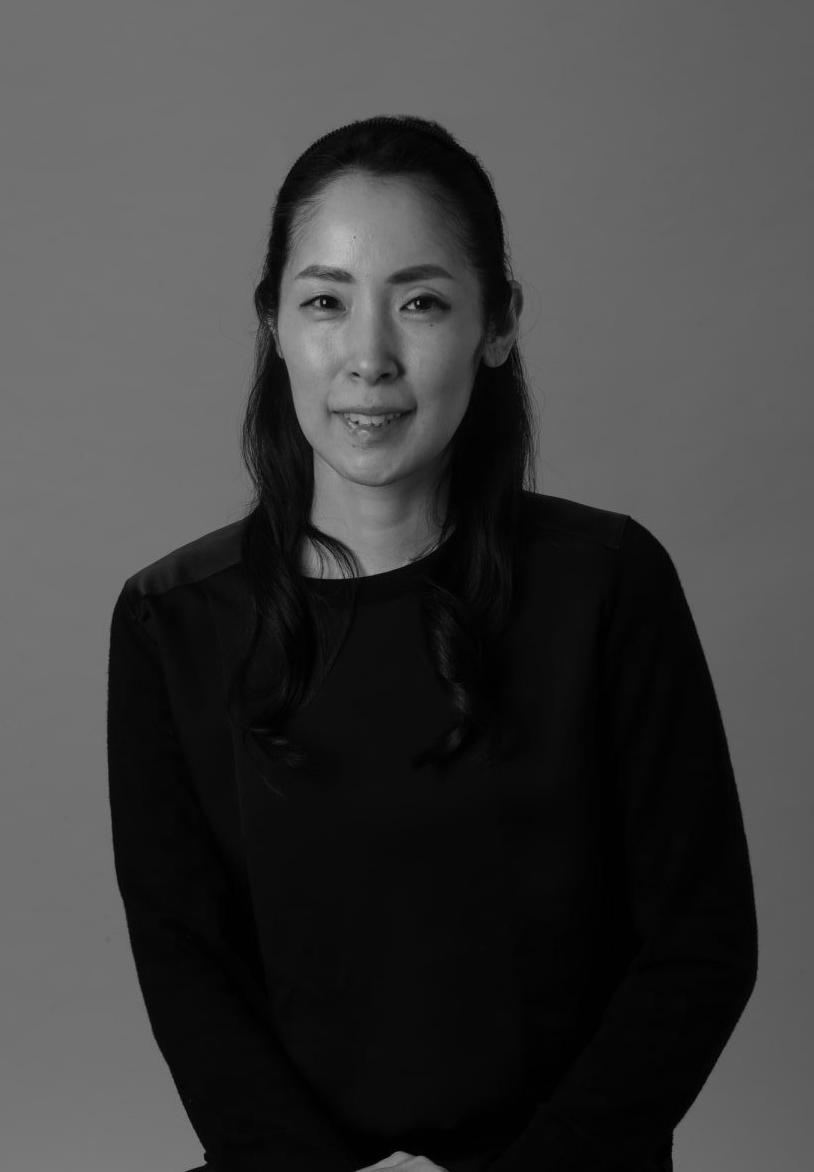 Hiroko Hagio