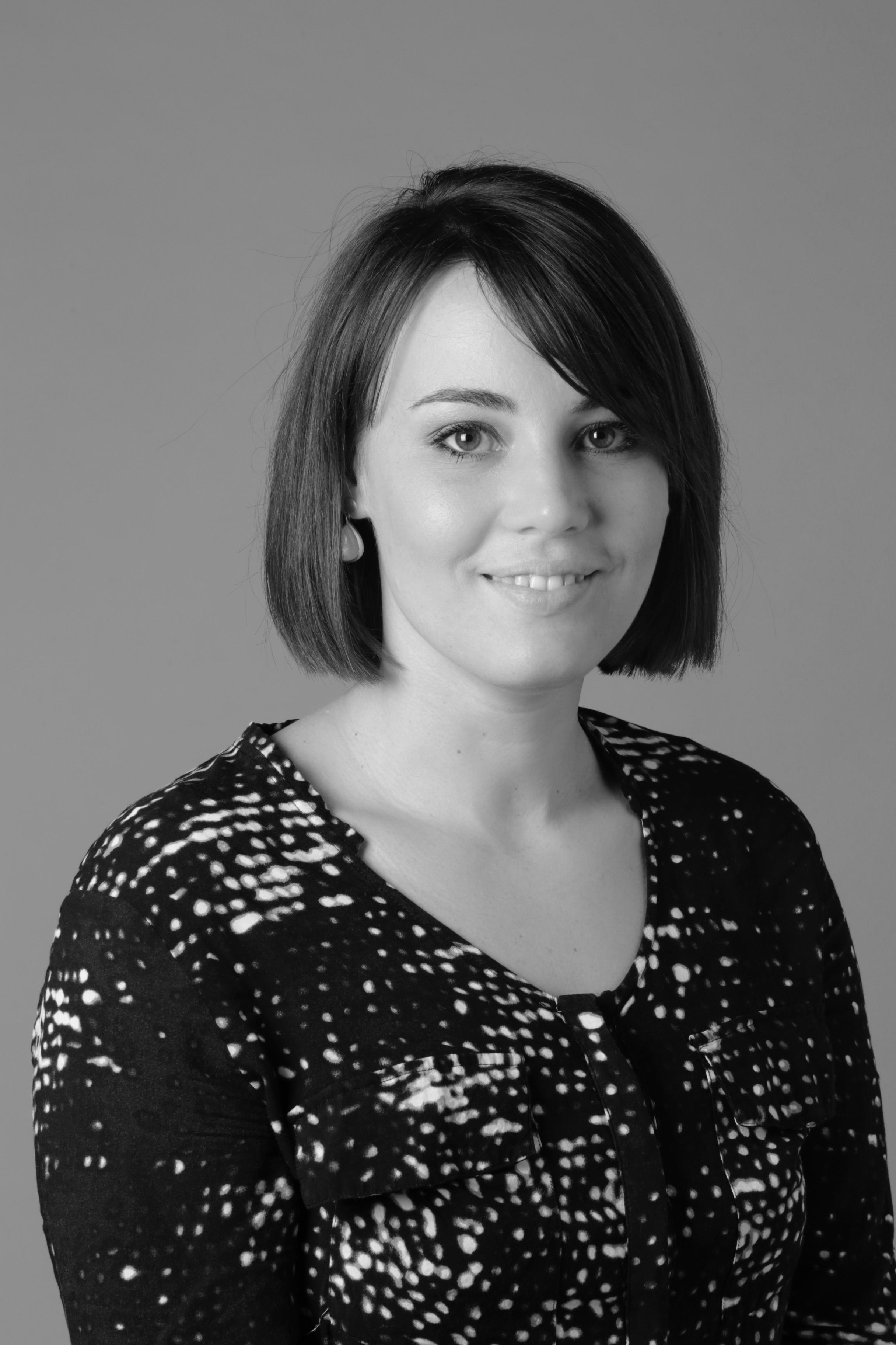 Katharina Kraus