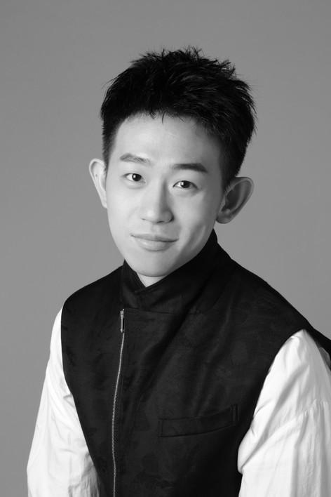 Zhaoshen Wang