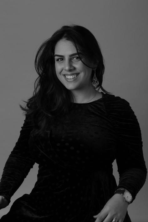 Carolina Cohen