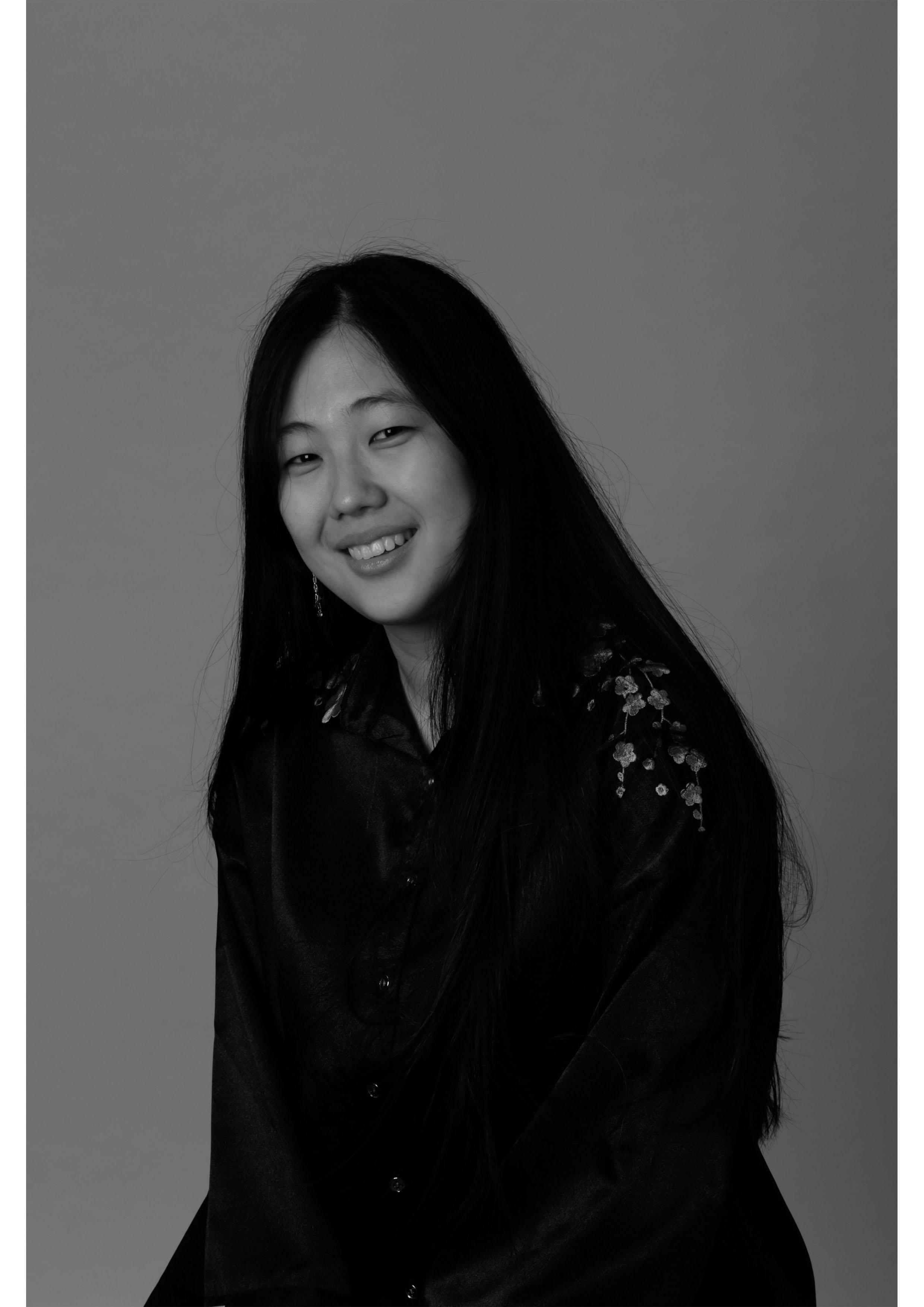 Yixuan Gao