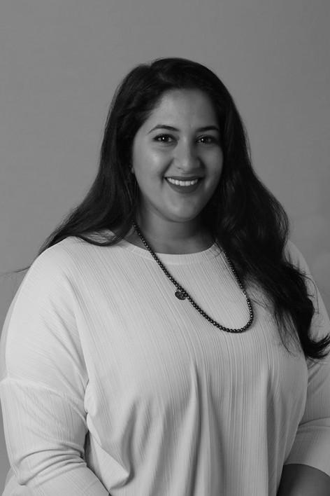 Muneera Alsharhan