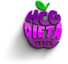 logo_HCG_SITE_ROXA.png