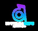 logo ATUAL.png