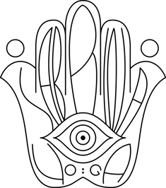 Logo_Sabrina_transparent.png