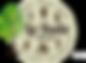 la bulle logo (1).png