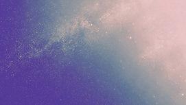 ciel1_edited.jpg