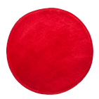 rond%20rouge_edited_edited_edited.png