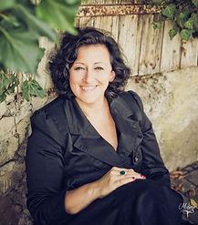 Claudia Pellarin Raveau - Hurluberlue 7_
