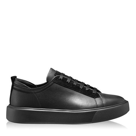 Pantofi sport barbati Pieton