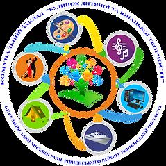 Логотип01.png