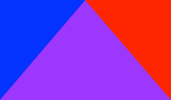 Today's Isrealite Flag.png