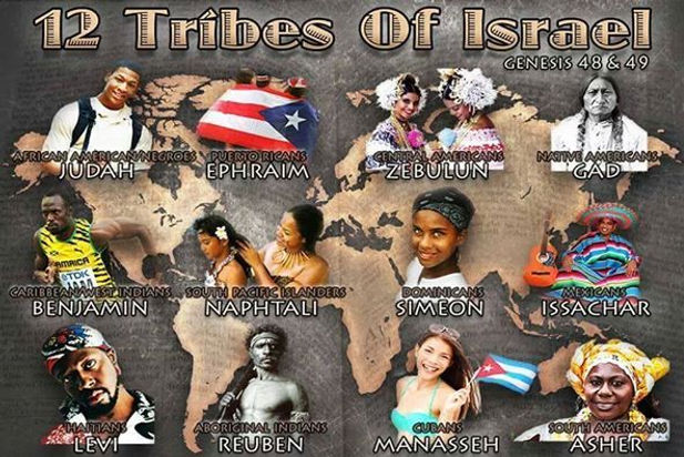 12 tribes 8.jpg