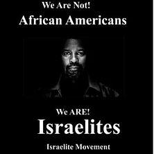 We are Israelites.jpg