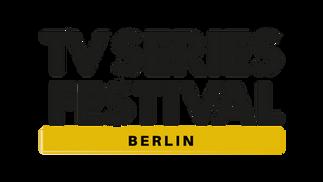 TV Series Festival 2021: Jury-Mitglied!