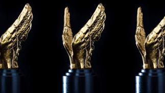 """Venice TV Award:  """"4 Blocks"""" als beste Serie ausgezeichnet"""