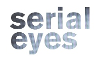 Serial Eyes Talk