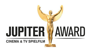 """Jupiter-Award: 4x Longlist für """"Das Wichtigste im Leben""""!"""