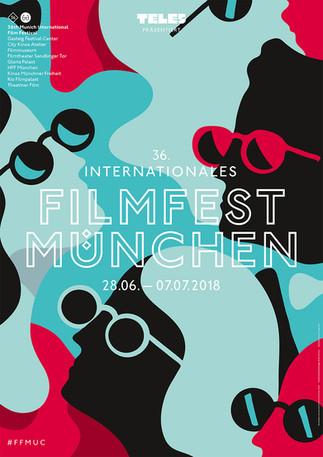 """""""Labaule & Erben"""": Premiere auf dem Filmfest München"""