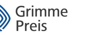 """""""4 Blocks"""" ist für den Grimme-Preis nominiert"""