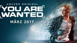 """""""You are wanted"""" – new trailer!"""