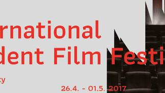 Sehsüchte Film Festival 2017
