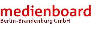 "Medienboard fördert ""4 Blocks"" und ""Rumspringa"""