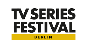 BERLIN SERIES Talks x Writer
