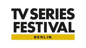 BERLIN SERIES Talks x Writer
