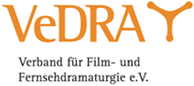 Panel auf dem Filmfest München am 1.7.2019