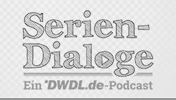 """""""Wie schreibt man spannend?"""" – ein Gespräch mit dem Podcast """"Seriendialoge"""""""
