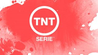 """TNT und W&B produzieren unsere Drama Serie """"Vier Blocks"""""""