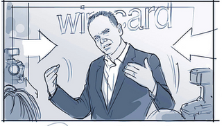 FAZ: Wirecard – Der Film