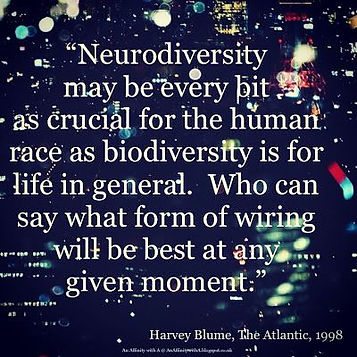 Neuro-diversity quote.jpg