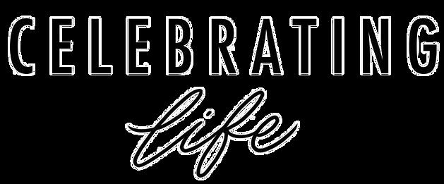 Celebrating%2520Life%2520logo_edited_edi
