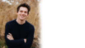 Jake Dudman Projects page.png