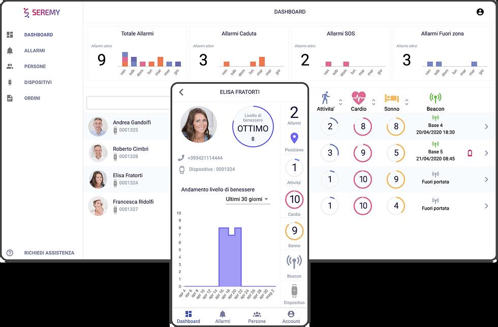 bracciale-smart-anziani-web-mobile-app_1_2x.png