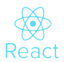 reactjs-developer-symbol-text-logo-trademark-transparent-png-2201317.png