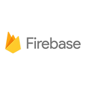 toppng.com-logo-google-firebase-logo-1133x325.png