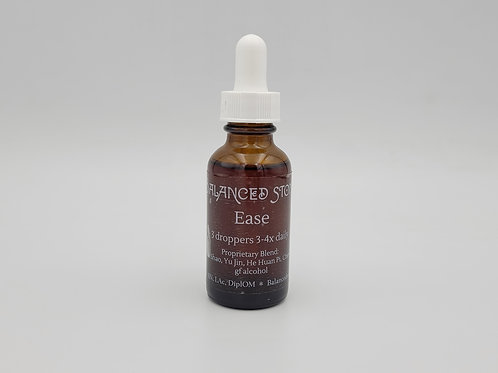 Ease Tincture
