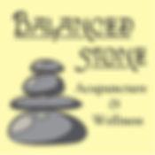 balanced stone-06.jpg