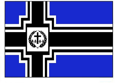 Newest flag, just flag.png