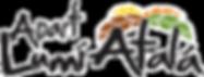 logo apart web.png