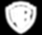 307180_warner-bros-logo-png.png.png