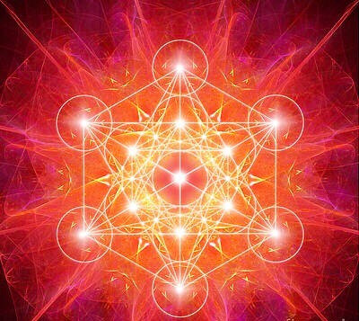 Anilos Activation ~ High Frequency 999