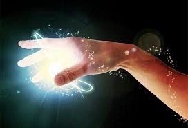 Distant Enchantments & Energetic Infusions ~