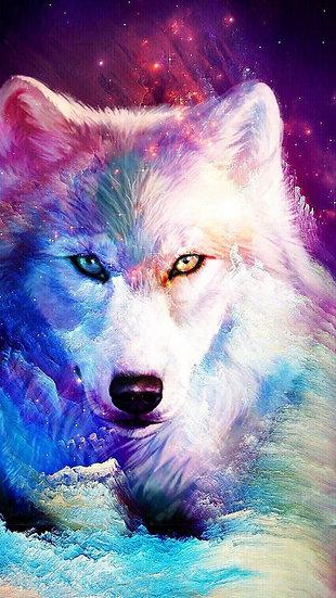 Power Wolf Essence ~